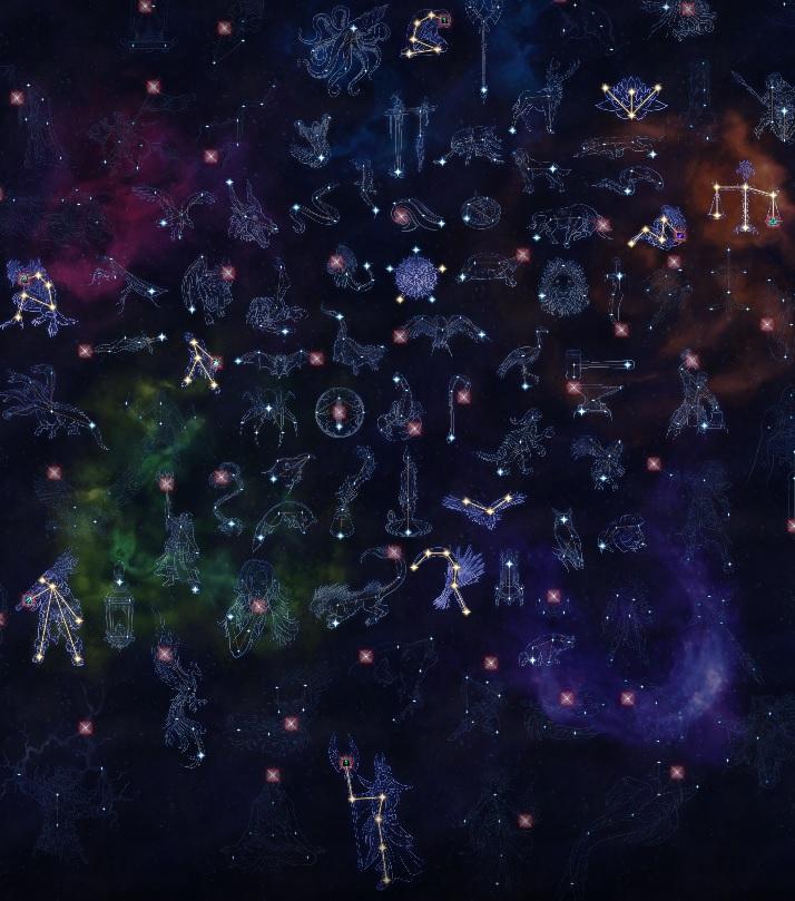 星座.jpg