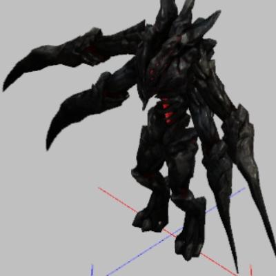 ObsidianDefiler.JPG