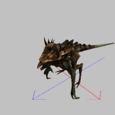 Rifthound.JPG