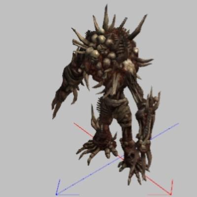 SkeletonGolem.JPG