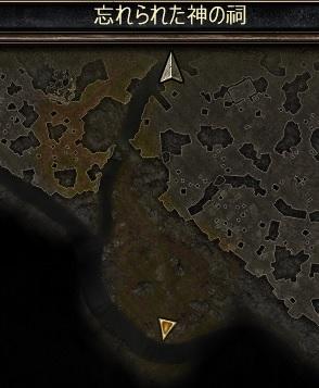 T_N_Map_02.jpg