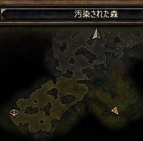 T_N_Map_03 .jpg