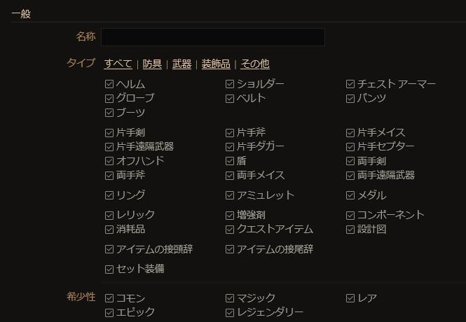 GT_Adv_02_01.jpg