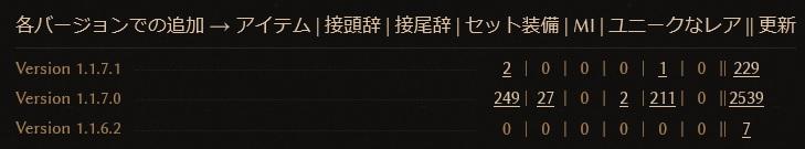 GT_Main_02.jpg