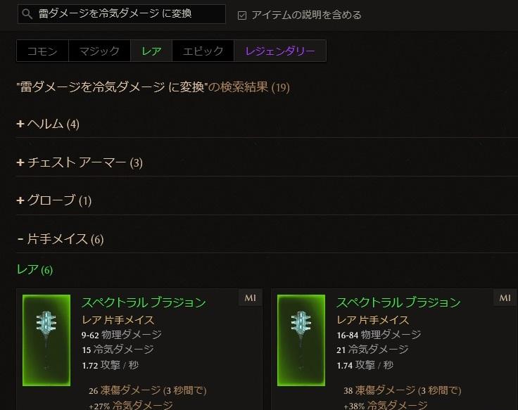 GT_Main_03_04.jpg