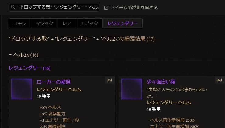 GT_Pur_05.jpg