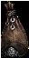 Gargoyle_Scale.png