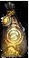 Potent_Gryphon_Talon.png