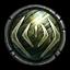 Emblem of Dreeg's Vector