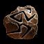 Emblem of Focused Rage