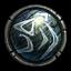 Emblem of Rahn's Might