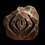 Emblem of the Riftstalker