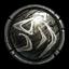 Glyph of Rahn's Might