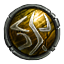 Glyph of Sudden Strikes