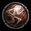 Glyph of Wayward Souls
