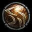 Glyph of the Rising Phoenix