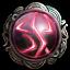 Rune of Dark Desires