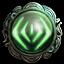 Rune of Dreeg's Vector