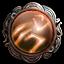 Rune of Korvan Swiftness