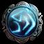 Rune of Rahn's Might