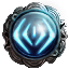 Rune of Ultos' Arrival