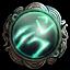 Rune of Ulzuin's Fall