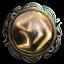 Rune of Violent Delights