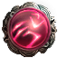 Rune of the Dark Progenitor