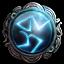 Rune of the Stormtitan