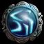 Rune of the Typhoon