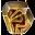 Runebound Topaz