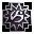 Seal of Annihilation