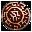 Seal of Resonance