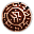 Seal of Resonance