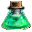 Aetherward Oil