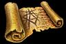 Mandate of the Coven of Ugdenbog