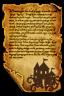 Writ of Barrowholm