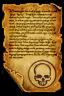 Writ of the Black Legion