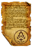 Writ of the Kymon's Chosen