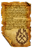Writ of the People of Malmouth