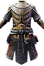 Baldir's Armor