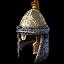Baldir's Mask