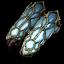 Deathrite Handguards