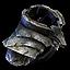 Dustbrawler's Shoulderguards
