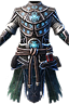 Runeforged Chestguard