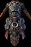 Stonefather Armor