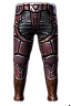 Bladeguard Leggings