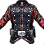 Bloodreaper's Coat