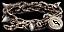 Chains of Anguish