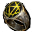 Coven Defender Seal